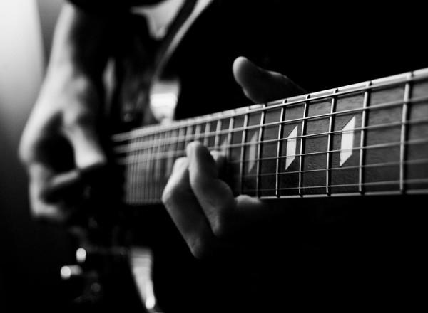 Rock, alternative. Лучшее