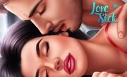 'Любовные истории: Love Sick' - Визуальные новеллы, в которых ты играешь главную роль!