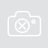 Bandari - Relaxation