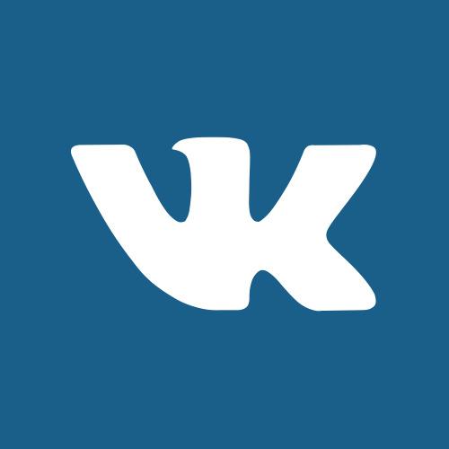 драго (из ВКонтакте)